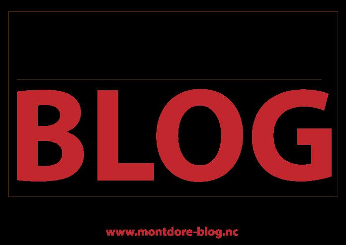 logo mdb 01 Toutes les actualités