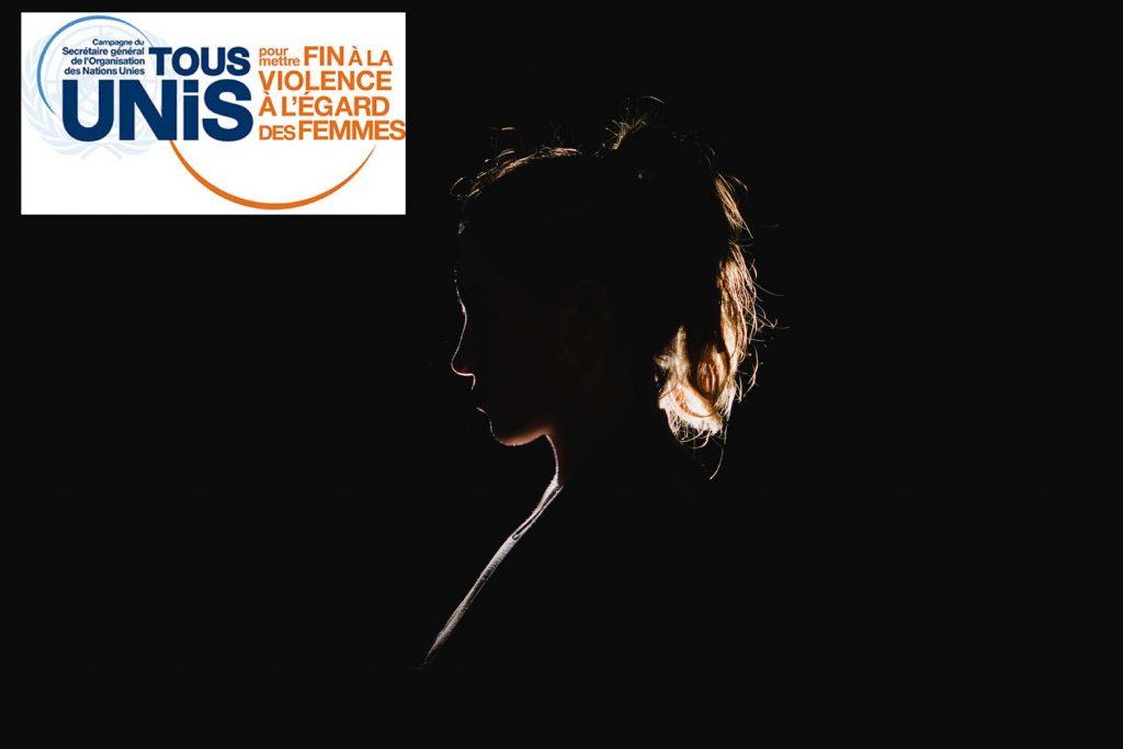 journees mondiale violences femmes 01