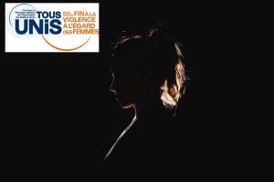 journees mondiale violences femmes 01 300x200 journees mondiale violences femmes 01