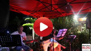 mdb live SOS 01 300x169 Toutes les vidéos