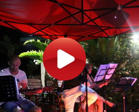 mdb live SOS 01