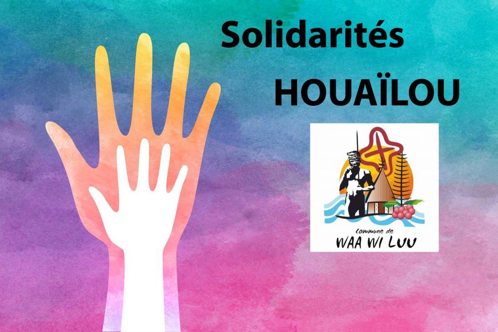 solidarites Houailou 01