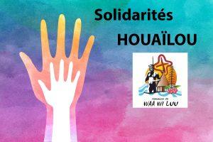 solidarites Houailou 01 300x200 solidarites Houailou 01