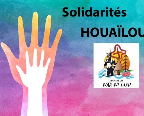 solidarites Houailou 01 469x380 Toutes les actualités