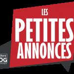 LOGO PETITES ANNONCES 01 150x150 Recherche Cartons vide à donner