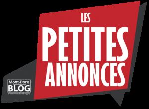 LOGO PETITES ANNONCES 01 300x220 Ajouter une Petite Annonce