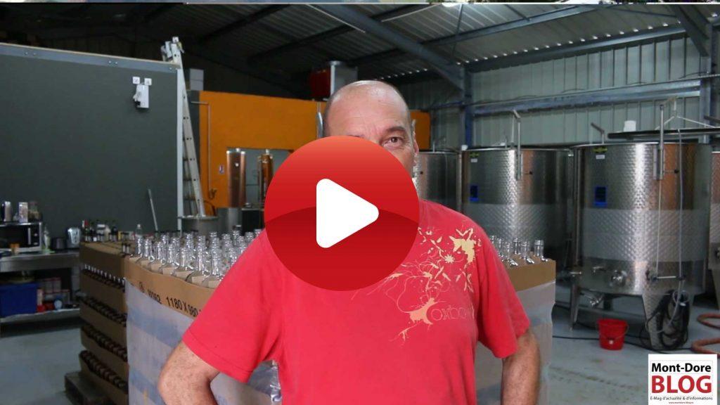 distillerie du soleil 01