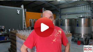 distillerie du soleil 01 300x169 Toutes les vidéos