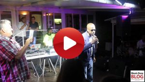 video luc leandry 2017 01 300x169 Live : Maesdjo au 1881   Samedi 28 Janv 2017