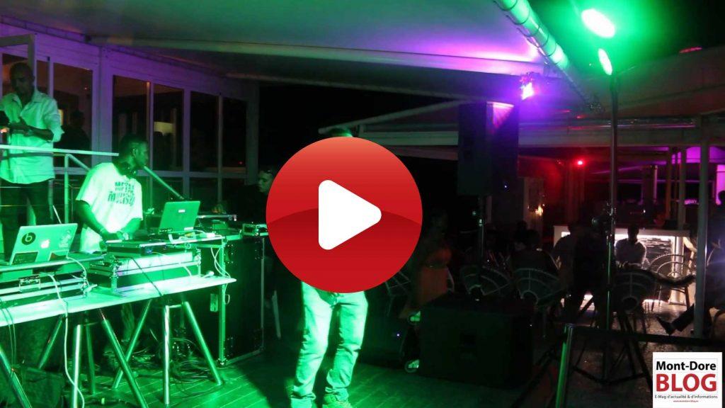 video luc maesdjo 2017 01