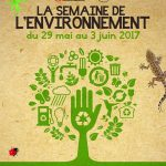 18424003 1335436903201933 7774781327551125511 n 150x150 Environnement : Marchés des alternatives à Boulari