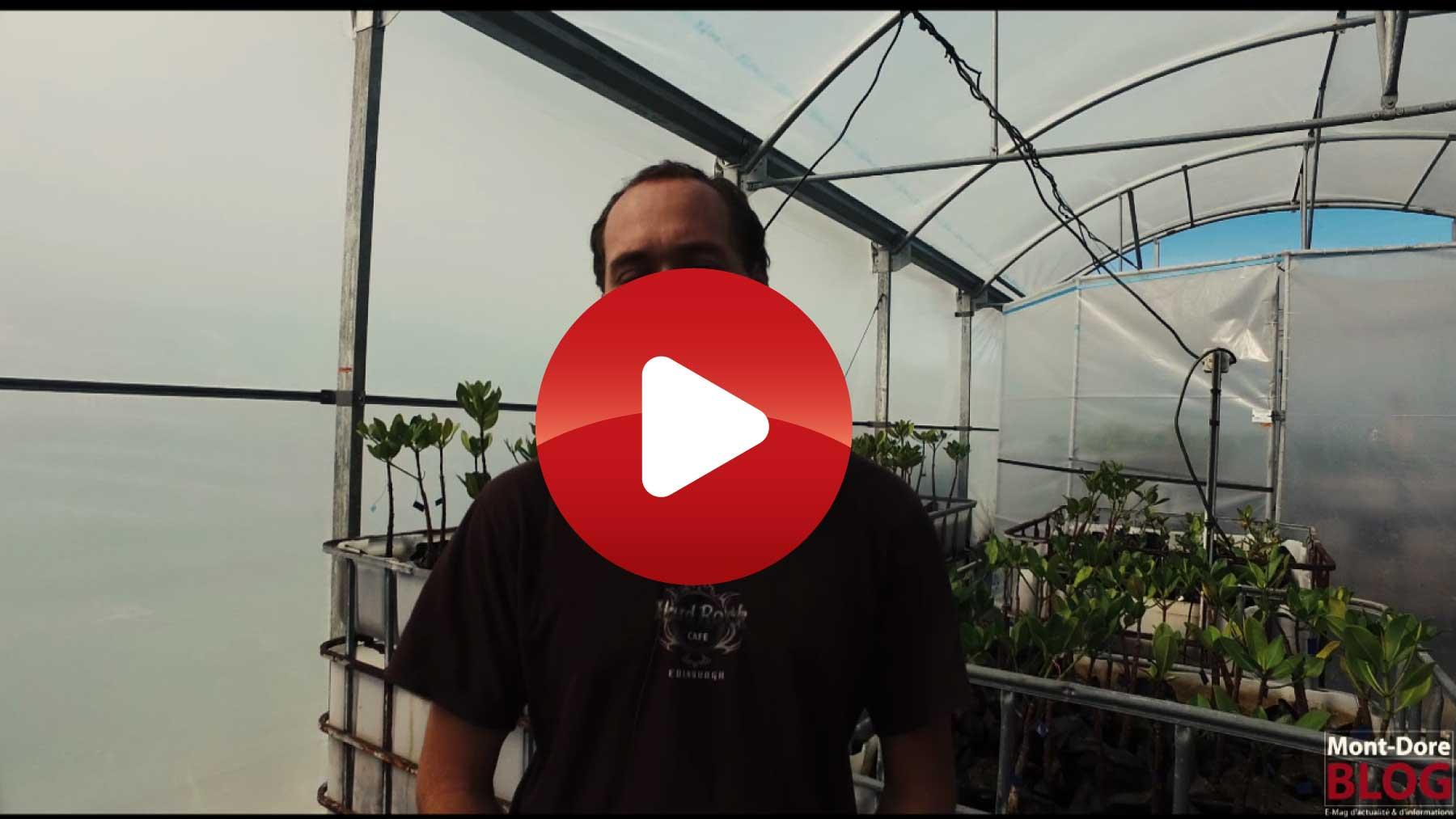 ITW Adrien Jacotot Vidéos à la une