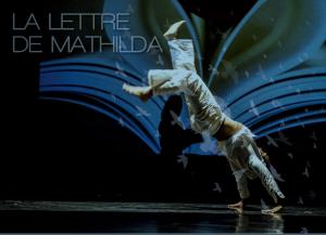 la lettre de mathilde 300x217 la lettre de mathilde