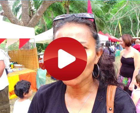 journee recreative indonesienne itw 1
