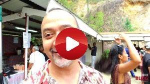 journee recreative indonesienne itw 2 300x169 journee recreative indonesienne itw 2