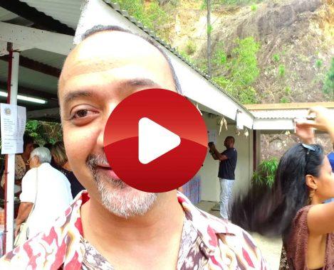 journee recreative indonesienne itw 2