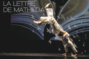 la lettre de Mathilda 300x198 la lettre de Mathilda
