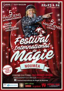 festival magie 2017 v4 600x849 212x300 festival magie 2017 v4 600x849