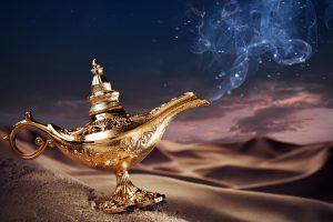 18 Aladin et la lampe magique 300x200 18 Aladin et la lampe magique