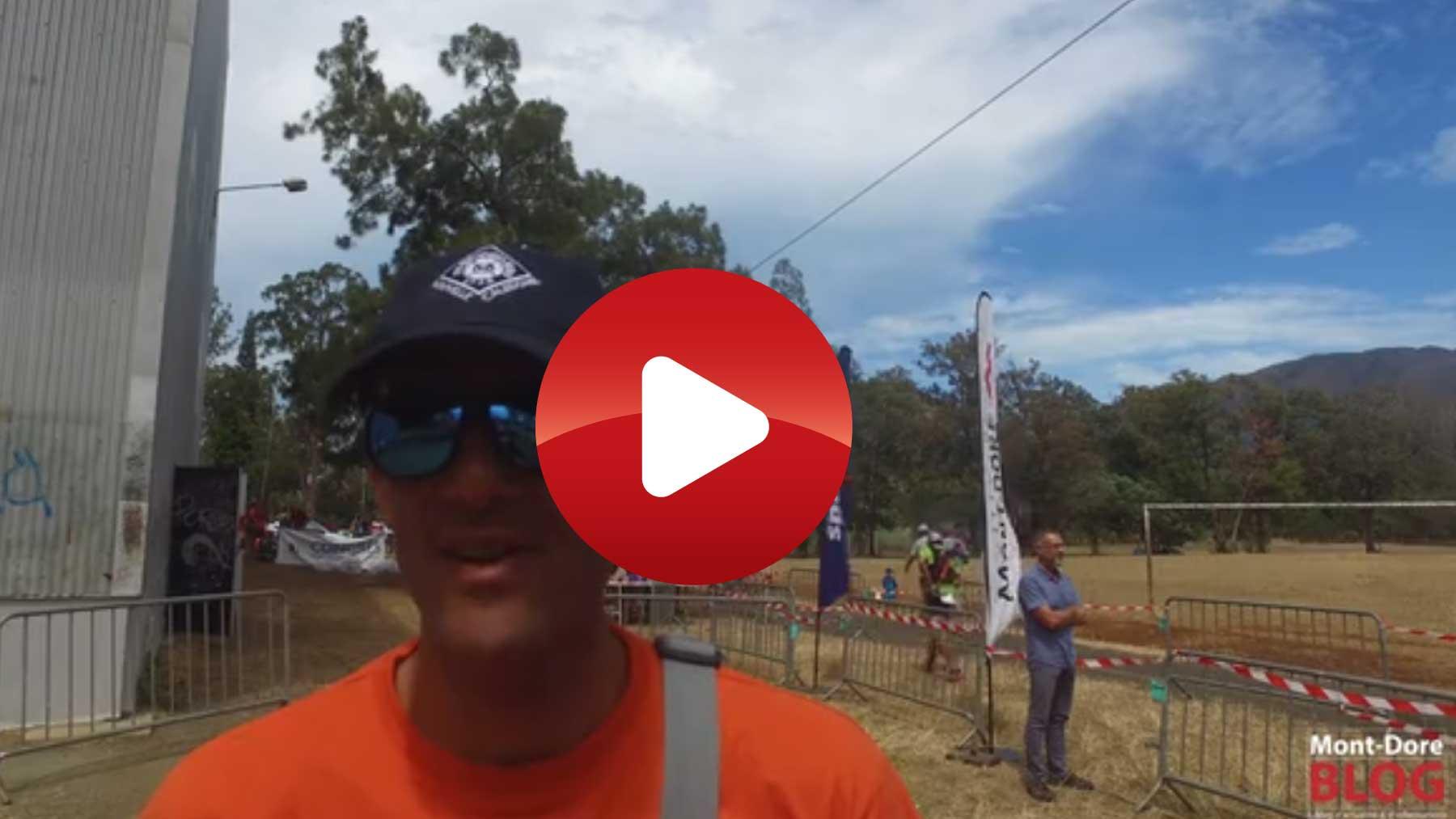 trail dessauveteurs 2017 01 Vidéos à la une