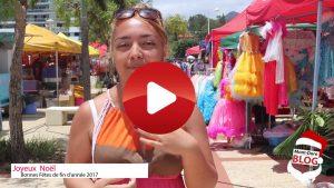joyeux noel 9 300x169 VIDEOS. Joyeux Noël #9 : Parole aux calédoniens !