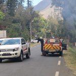 IMG 2427 mdb 150x150 FLASH INFO. Incendie : La route de Mouirange de nouveau ouverte