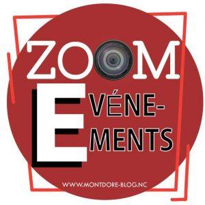 Zoom EVNEMENENTS 01 300x300 Zoom EVNEMENENTS 01