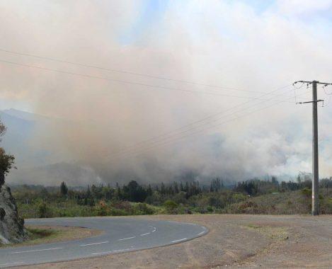 incendie mouirange Mont dore 2018 469x380 Toutes les actualités