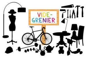 VIDE GRENIER 300x200 VIDE GRENIER