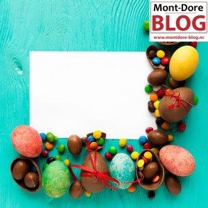 Du chocolat pour les maternelles Copier 300x300 Du chocolat pour les maternelles Copier