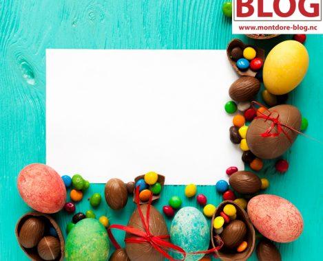 Du chocolat pour les maternelles Copier