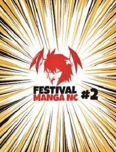 FESTIVAL MANGA NC 2 229x300 FESTIVAL MANGA NC 2