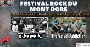 Festival Rock Du Mont Dore 2018 300x157 Festival Rock Du Mont Dore 2018