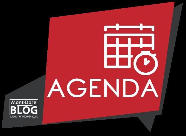 LOGO AGENDA 01 Agenda