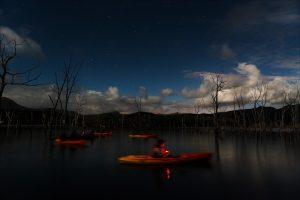 Lesprit kayak en pleine lune avec AVENTURE PULSION 300x200 Lesprit kayak en pleine lune avec AVENTURE PULSION