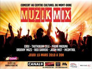 Muzikmix 300x225 Muzikmix