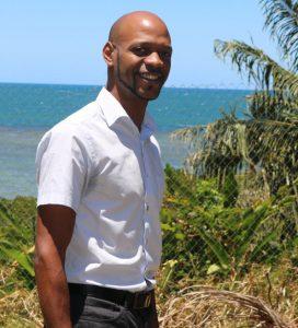 Nicolas Kaya Itw Mjm montdore blog 272x300 Nicolas Kaya Itw Mjm montdore blog