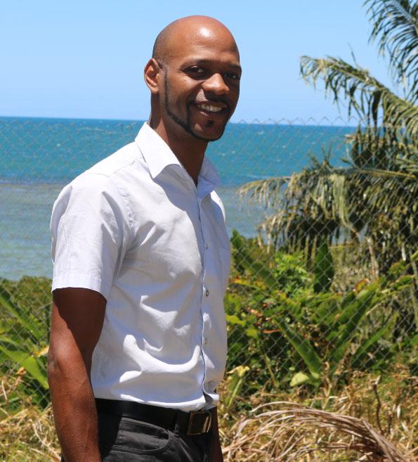 Nicolas Kaya Itw Mjm montdore blog Solidarité, écologie & numérique : Le pari de la boutique solidaire du numérique