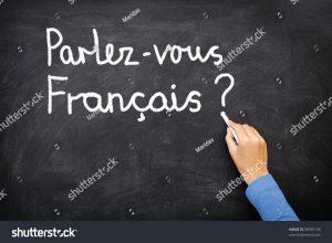 Semaine de la Francophonie 2018 300x220 Semaine de la Francophonie 2018