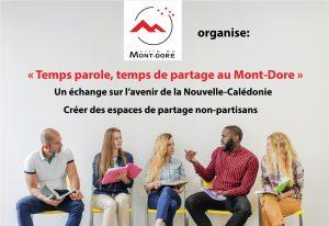 Temps parole temps de partage au Mont Dore 300x206 Temps parole temps de partage au Mont Dore