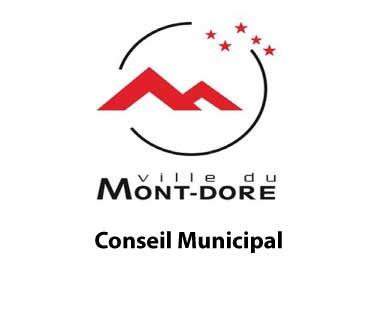 Conseil municipal2