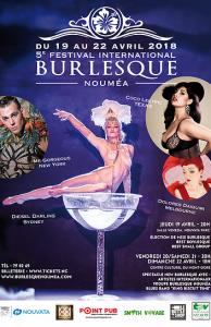 Festival burlesque 194x300 Festival burlesque