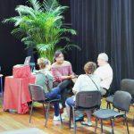 Temps de parole temps de partage 24 150x150 Temps de parole, temps de partage dans la commune du Mont Dore