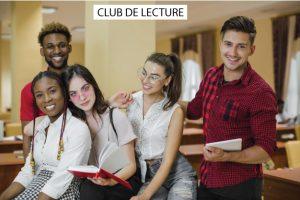 club de lecture  300x200 club de lecture