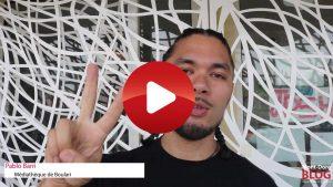 quinzaine hip hop mediatheque 01 300x169 quinzaine hip hop mediatheque 01
