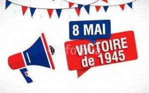 8 mai 1945 300x187 8 mai 1945