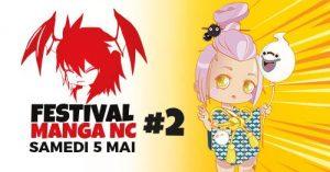 Festival Manga NC 2 300x157 Festival Manga NC 2
