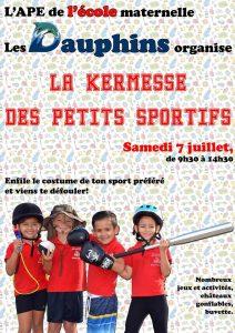 Kermesse de lecole Les Dauphins du vallon dore 212x300 Kermesse de lecole Les Dauphins du vallon dore