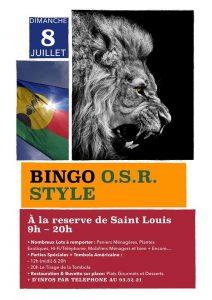 Bingo ST Louis 212x300 Bingo ST Louis