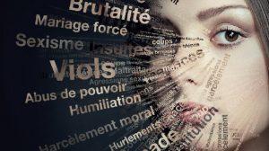 25 novembre affiche violence faites aux femmes 300x168 25 novembre affiche violence faites aux femmes